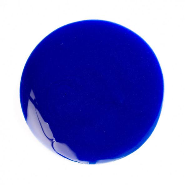 esmaltes-permanentes-electric-blue-1-by-Fantasy-Nails