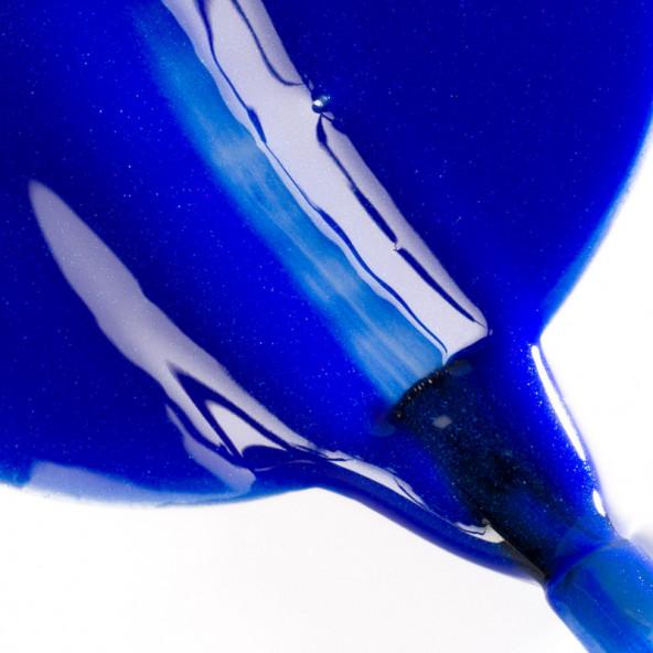 esmaltes-permanentes-electric-blue-3-by-Fantasy-Nails