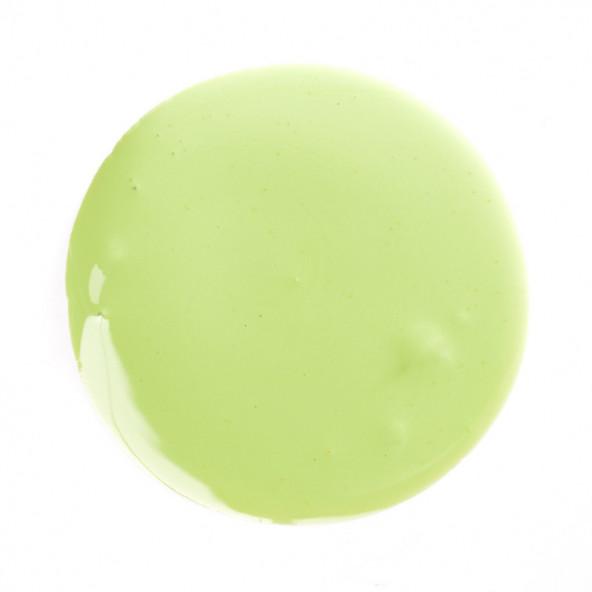 esmaltes-permanentes-pistachio-delice-1-by-Fantasy-Nails