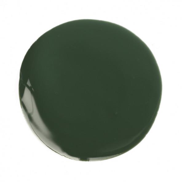 esmaltes-permanentes-verde-militar-1-by-Fantasy-Nails
