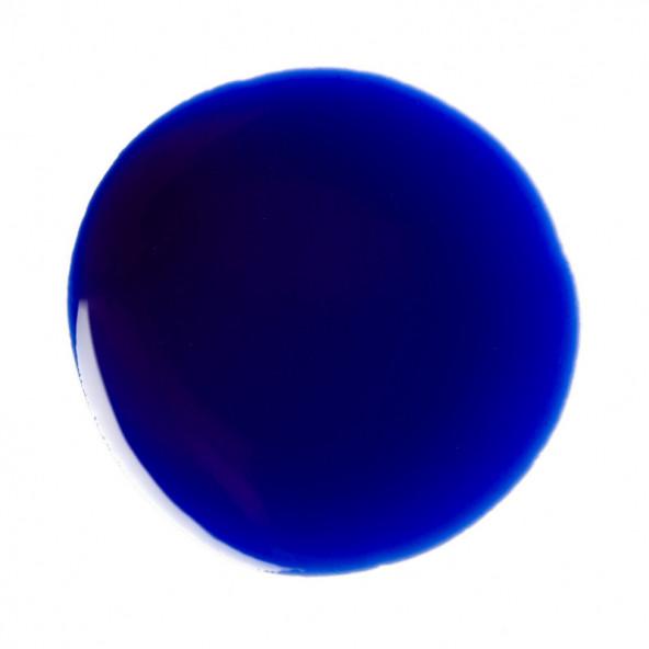 esmaltes-permanentes-glassy-lac-blue-1-by-Fantasy-Nails