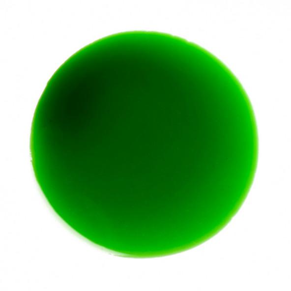 esmaltes-permanentes-glassy-lac-green-1-by-Fantasy-Nails