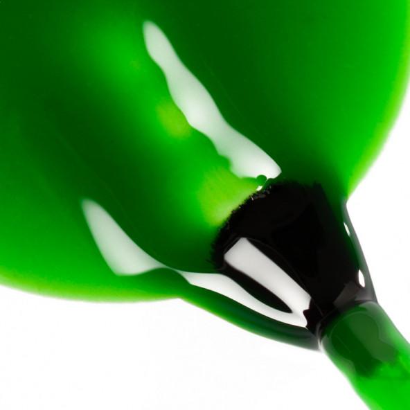 esmaltes-permanentes-glassy-lac-green-3-by-Fantasy-Nails