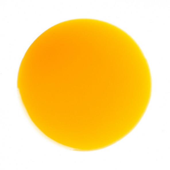 esmaltes-permanentes-glassy-lac-yellow-1-by-Fantasy-Nails