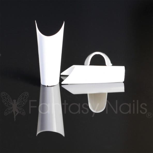 recambio-express-tips-blanco-1-by-Fantasy-Nails