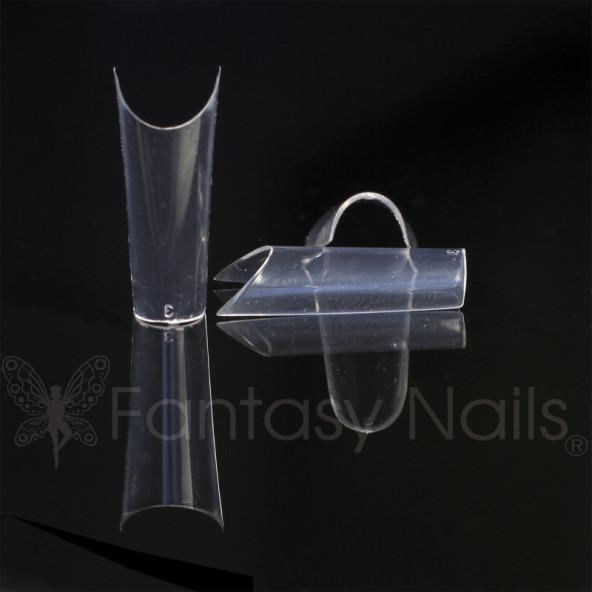 recambio-express-tips-transparente-1-by-Fantasy-Nails