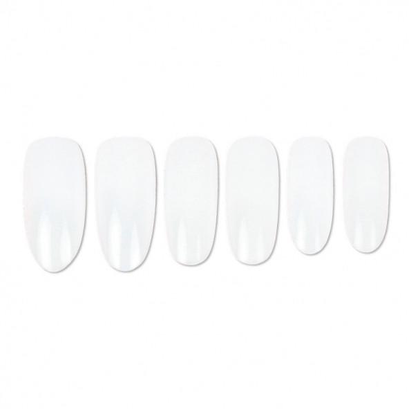 nailart-tips-blanco-1-by-Fantasy-Nails
