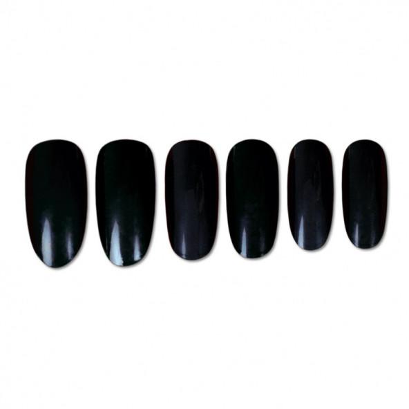 nailart-tips-negro-1-by-Fantasy-Nails