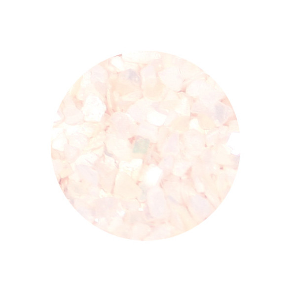 conchas-blanco-1-by-Fantasy-Nails