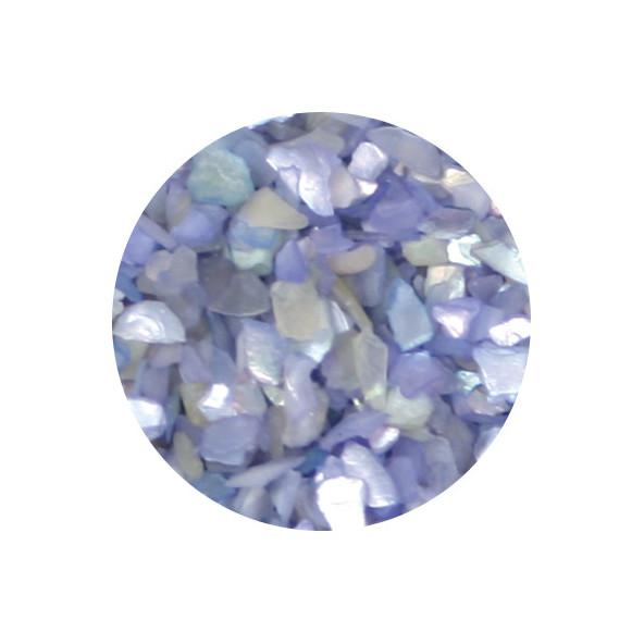 conchas-azul-1-by-Fantasy-Nails