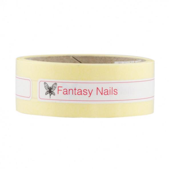 etiquetas-para-carta-abanico-1-by-Fantasy-Nails