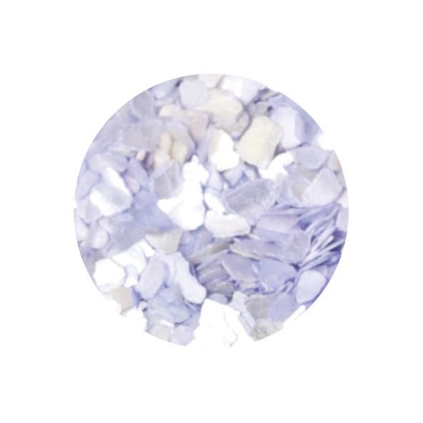 conchas-azul-pastel-1-by-Fantasy-Nails