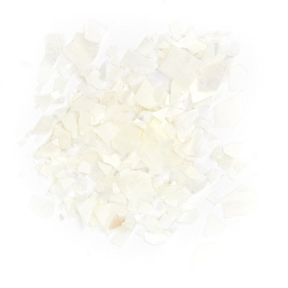 shellflakes-white-1-by-Fantasy-Nails