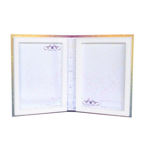 fantasy-luxury-album-3-by-Fantasy-Nails