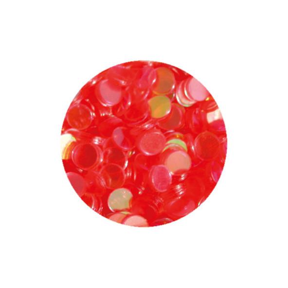 circulos-rojo-1-by-Fantasy-Nails