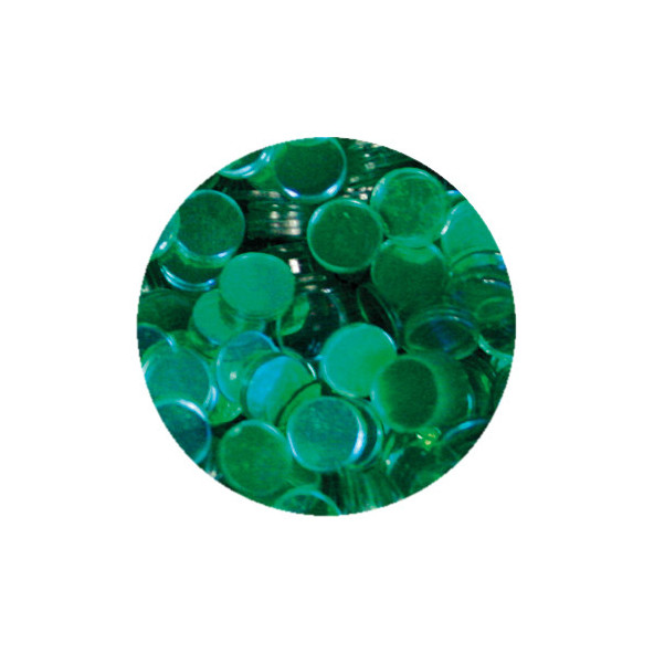 circulos-verde-1-by-Fantasy-Nails