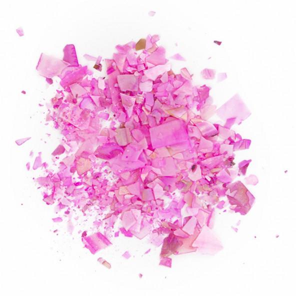 shellflakes-pink-1-by-Fantasy-Nails