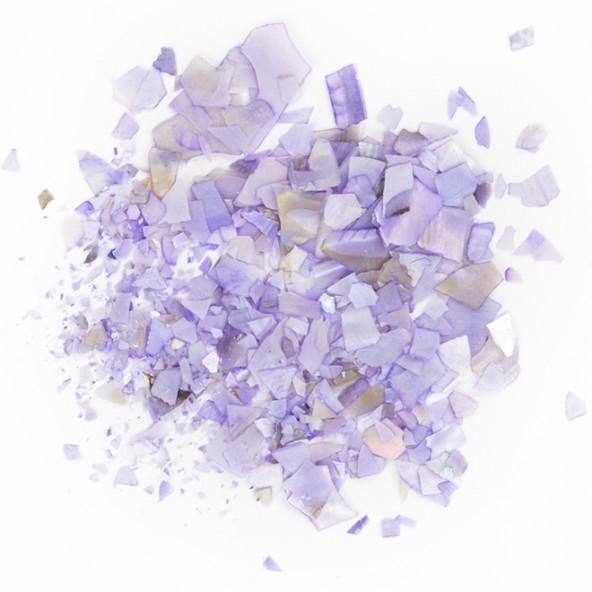 shellflakes-lilac-1-by-Fantasy-Nails