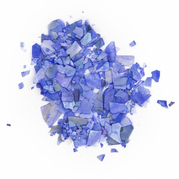 shellflakes-blue-1-by-Fantasy-Nails