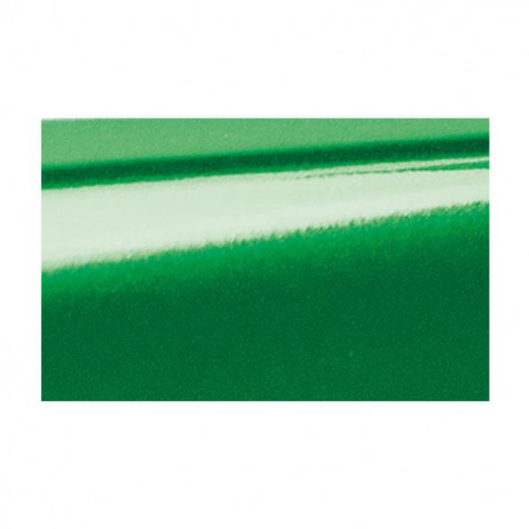 foil-verde-liso-1-by-Fantasy-Nails