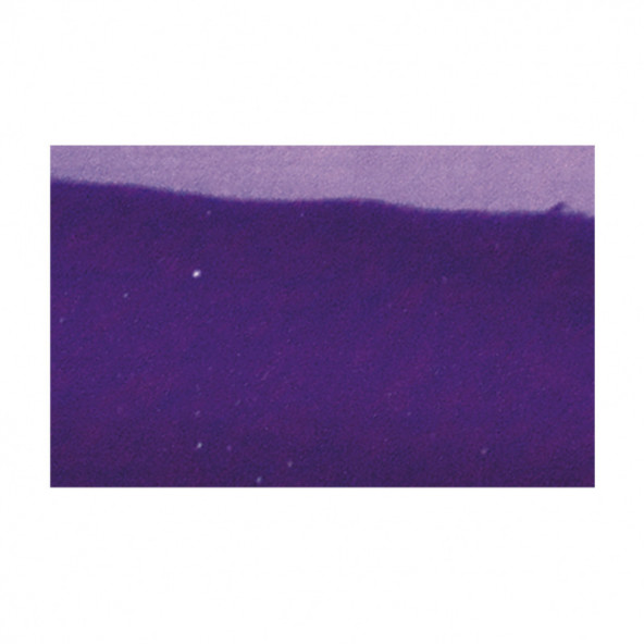 foil-violeta-liso-1-by-Fantasy-Nails