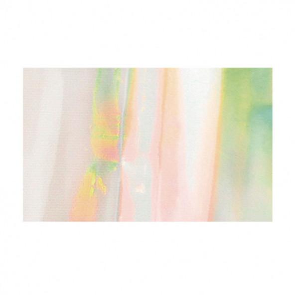 foil-aurora-boreal-1-by-Fantasy-Nails
