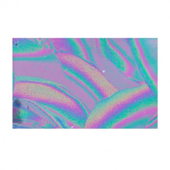foil-petrol-1-by-Fantasy-Nails