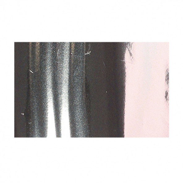 foil-plata-liso-1-by-Fantasy-Nails