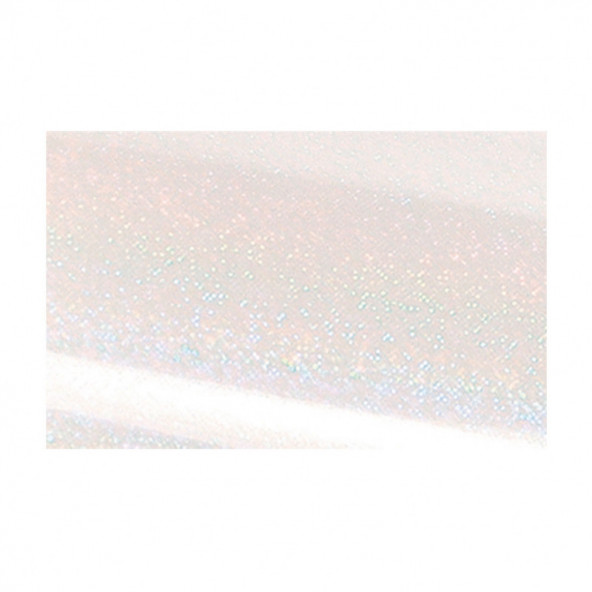 foil-aurora-boreal-puntitos-mini-1-by-Fantasy-Nails