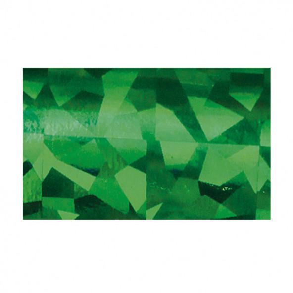 foil-verde-diamante-1-by-Fantasy-Nails
