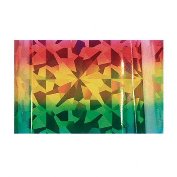 foil-rojo-amarillo-verde-diamante-1-by-Fantasy-Nails
