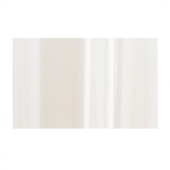 foil-efecto-blanco-nacarado-1-by-Fantasy-Nails