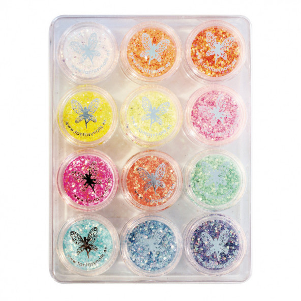 kit-glitter-mix-pastel-1-by-Fantasy-Nails