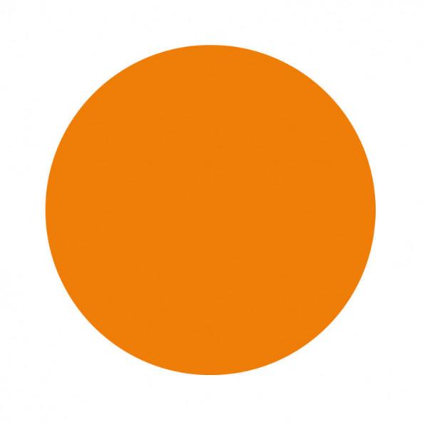 pintura-acrilica-fantasy-naranja-1-by-Fantasy-Nails