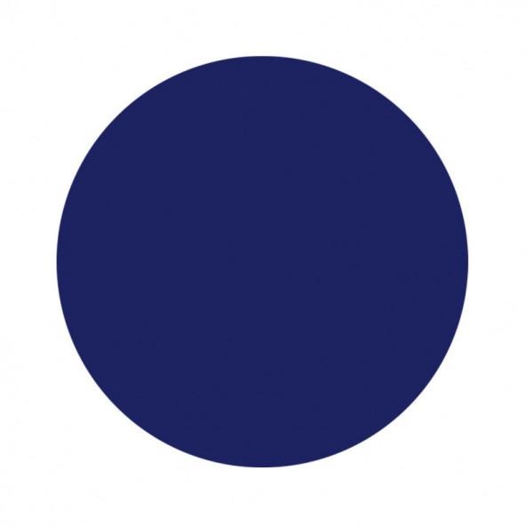 pintura-acrilica-fantasy-azul-1-by-Fantasy-Nails