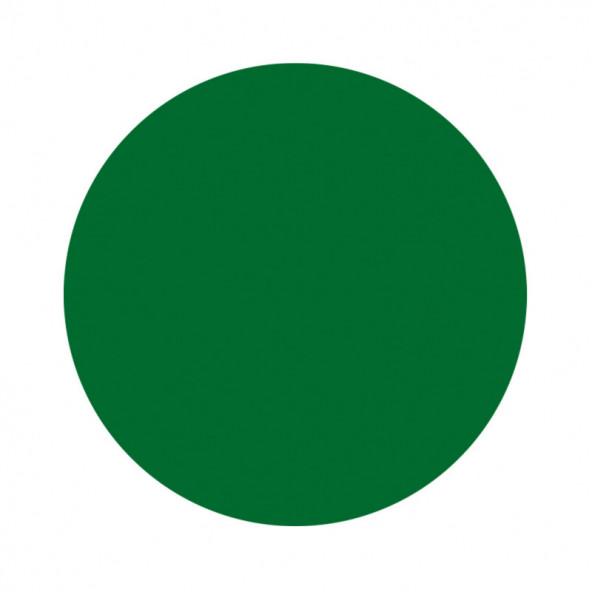 pintura-acrilica-fantasy-verde-1-by-Fantasy-Nails