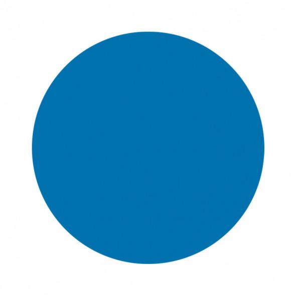 pintura-acrilica-fantasy-azul-claro-1-by-Fantasy-Nails
