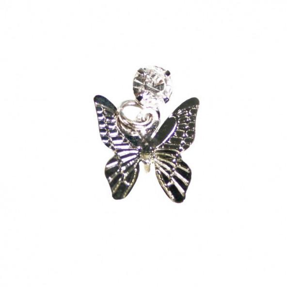 piercing-plateado-mariposa-grande-1-by-Fantasy-Nails