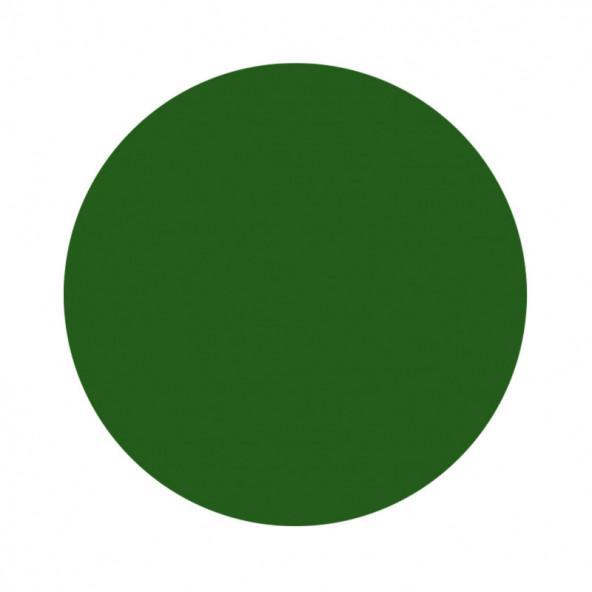 pintura-acrilica-fantasy-verde-hoja-1-by-Fantasy-Nails