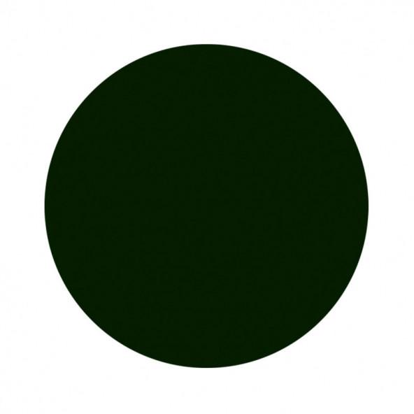 pintura-acrilica-fantasy-verde-oscuro-1-by-Fantasy-Nails