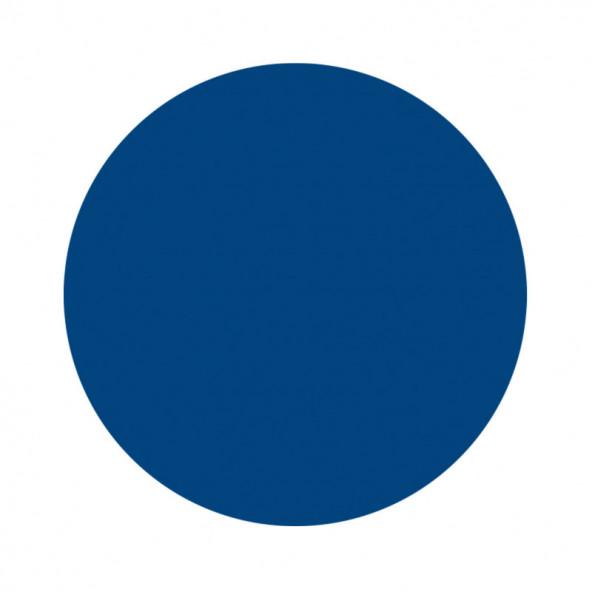 pintura-acrilica-fantasy-azul-mar-1-by-Fantasy-Nails