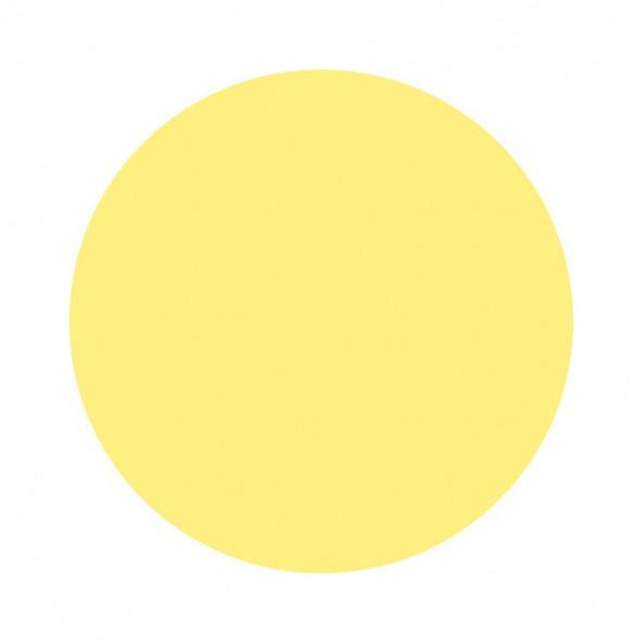 pintura-acrilica-fantasy-amarillo-pastel-1-by-Fantasy-Nails