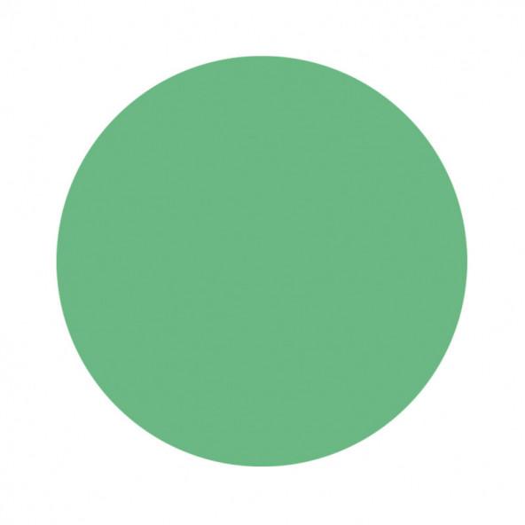 pintura-acrilica-fantasy-verde-pastel-1-by-Fantasy-Nails