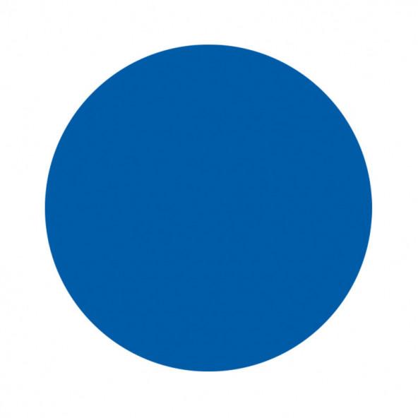 pintura-acrilica-fantasy-azul-caribe-1-by-Fantasy-Nails