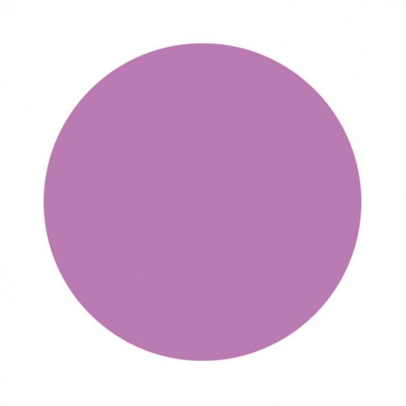 pintura-acrilica-fantasy-lilac-1-by-Fantasy-Nails