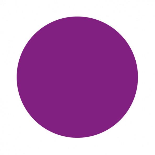 pintura-acrilica-fantasy-purpura-1-by-Fantasy-Nails