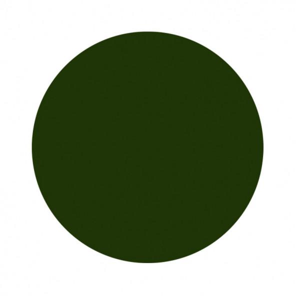 pintura-acrilica-fantasy-verde-marmol-metalico-1-by-Fantasy-Nails