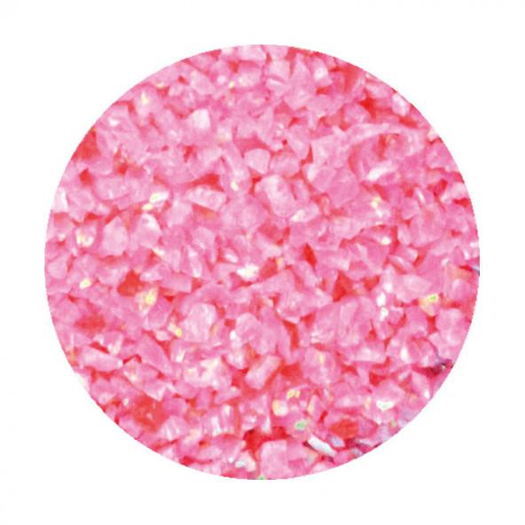 opalos-pink-1-by-Fantasy-Nails