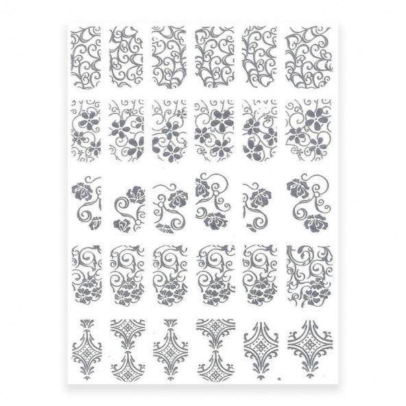 pegatinas-en-relieve-plata-1-by-Fantasy-Nails