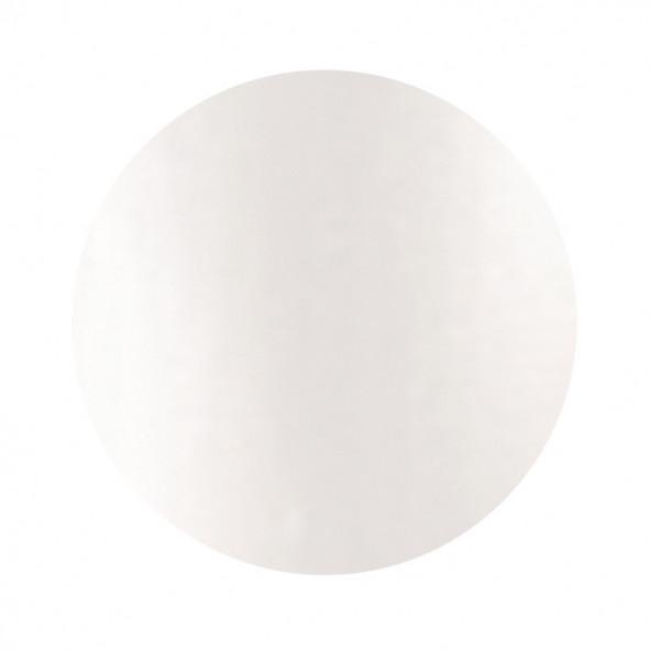 coleccion-1-white-1-by-Fantasy-Nails